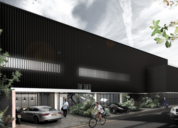 Thumbnail Office to let in Regis Road, Kentish Town