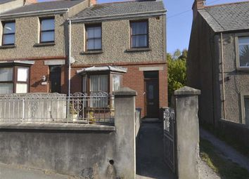 Thumbnail 4 bed property for sale in Burwood, Broadwell Hayes, Tenby, Pembrokeshire