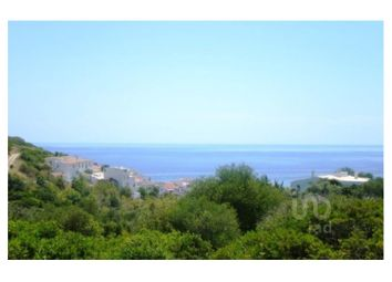 Thumbnail Land for sale in Budens, Vila Do Bispo, Faro