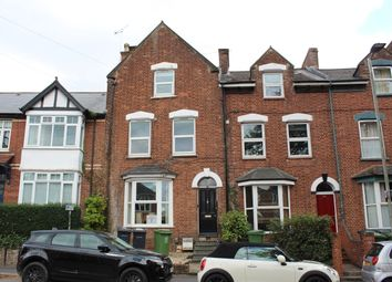 6 bed property for sale in Old Tiverton Road, Exeter EX4