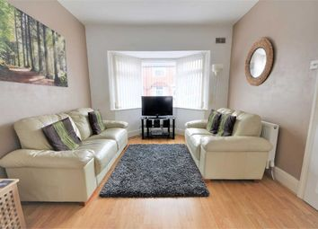 Thumbnail 2 bed semi-detached house for sale in Booth Street, Denton, Denton Manchester