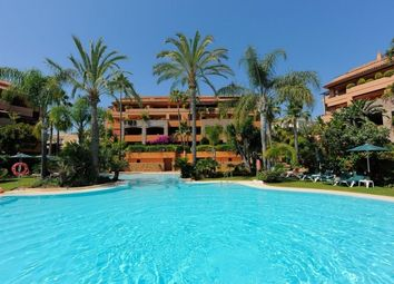 Thumbnail 2 bed apartment for sale in Spain, Málaga, Marbella, Marbella East