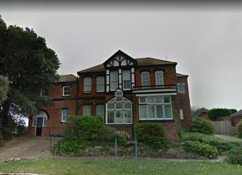 Block of flats for sale in St. Saviours Road, St. Leonards-On-Sea TN38