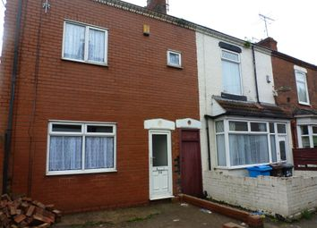 Thumbnail 2 bedroom terraced house to rent in Dee, Street