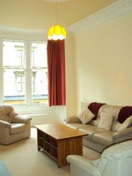 Thumbnail 1 bed flat to rent in 151 Byres Road, Glasgow