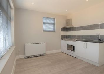 1 bed flat to rent in Audley Road, Hendon, London NW4