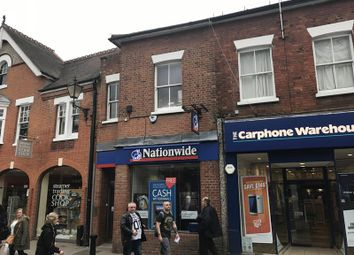 Thumbnail Commercial property for sale in 8 South Street, Bishop's Stortford