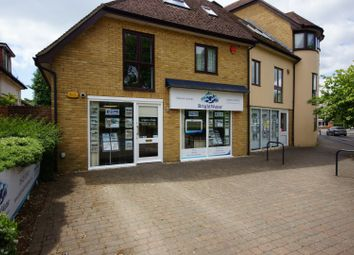 Thumbnail Retail premises to let in 39-41 Old Milton Road, New Milton