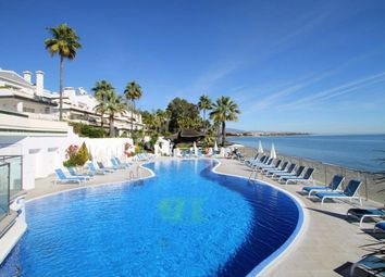 Thumbnail 2 bed apartment for sale in New Golden Mile, Malaga, Spain