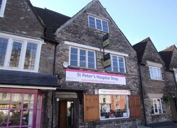 Thumbnail Commercial property to let in Broad Street, Chipping Sodbury, South Gloucestershire