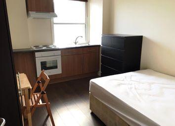 Thumbnail Room to rent in Praed Street, Paddington