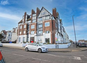 Thumbnail 3 bed flat for sale in Florence Court, Eastern Esplanade, Cliftonville
