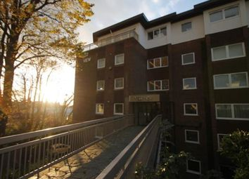 Thumbnail 2 bedroom flat for sale in West View, The Drive, Hove, East Sussex