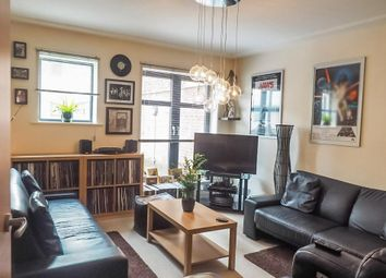 2 bed flat for sale in City Central, 22 Wright Street, Hull HU2