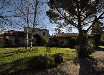 Thumbnail 3 bed villa for sale in Languedoc-Roussillon, Aude, Cournanel