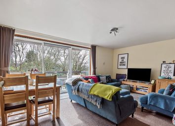 Thumbnail 2 bedroom flat for sale in Kemnal Road, Chislehurst