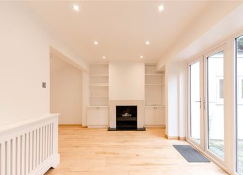Thumbnail 2 bed property for sale in Rothschild Road, London