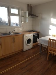 Thumbnail 1 bed duplex to rent in Northfield, Stamford Hill