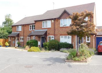 Thumbnail 2 bed terraced house to rent in Shotters, Hammonds Ridge, Burgess Hill