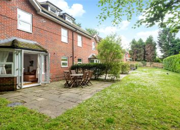 3 bed mews house for sale in Courts Hill Road, Haslemere, Surrey GU27