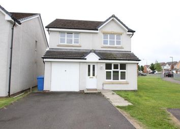 4 bed detached house for sale in Mallace Avenue, Armadale, Bathgate, West Lothian EH48