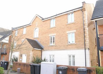 Thumbnail 1 bedroom flat for sale in Montreal Avenue, Horfield, Bristol