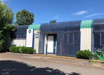 Thumbnail Warehouse to let in Unit 32, Alston Drive, Bradwell Abbey, Milton Keynes