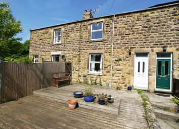 Thumbnail 3 bed property for sale in Gorsey Bank, Wirksworth, Matlock, Derbyshire