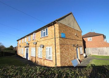 Thumbnail Studio to rent in Kenilworth Drive, Borehamwood