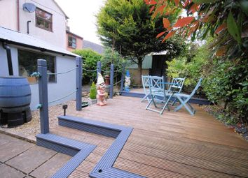 Thumbnail 2 bed property for sale in High Street, High Littleton, Bristol