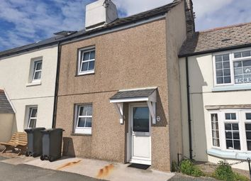 Thumbnail 2 bed property for sale in Beesands, Kingsbridge