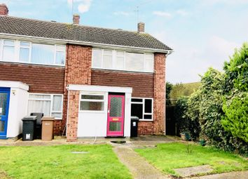 3 bed end terrace house for sale in Great Baddow, Chelmsford, Essex CM2