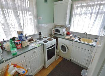 Thumbnail 2 bed detached bungalow for sale in Essex Avenue, Jaywick, Clacton-On-Sea