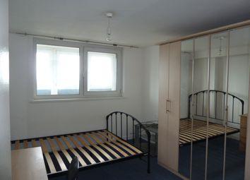 1 bed flat for sale in Progress Way, London N22