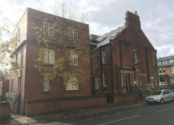 Thumbnail Office to let in 48A Osborne Road, Newcastle Upon Tyne, Tyne And Wear
