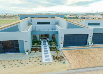 Thumbnail 4 bed detached house for sale in 749 Martilda Drive, Langebaan Country Estate, Langebaan, 7357, South Africa