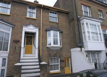 Thumbnail 3 bed terraced house for sale in Fordfield Cottage, Parson Street, Hendon