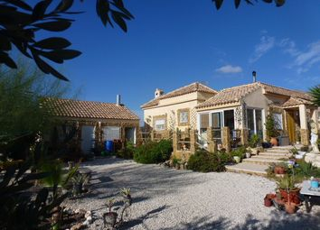 Thumbnail 3 bed villa for sale in La Romana, La, Alicante, Valencia, Spain