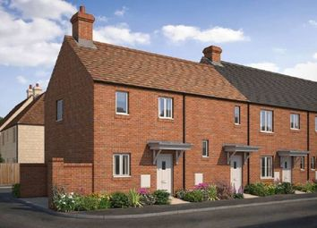 "Thumbnail 1 bed flat for sale in ""Plot 35"" at Stratford Road, Mickleton, Chipping Campden"
