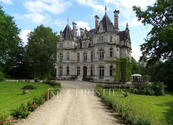 Thumbnail 13 bed property for sale in Cognac, 16200, France