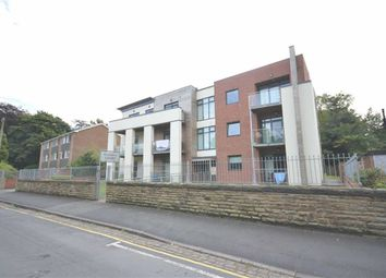 Thumbnail 2 bed flat to rent in Bacara Court, 6-8 Charlton Drive, Sale, Manchester