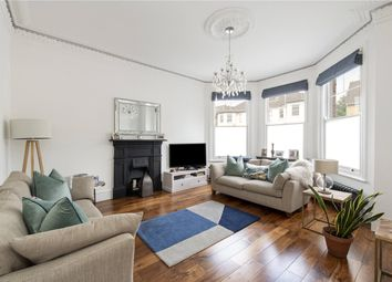 5 bed semi-detached house for sale in Kinfauns Road, London SW2