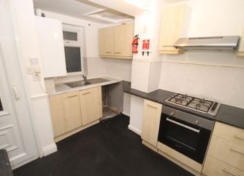 Thumbnail 2 bed flat to rent in Cromwell Road, Hayes