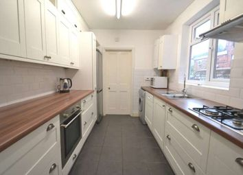 Thumbnail 4 bed terraced house to rent in Highgrove Street, Reading