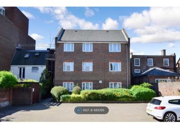 2 bed flat to rent in Empire Court, Havant PO9