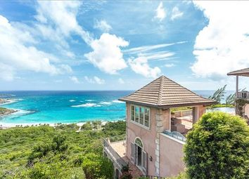Thumbnail 5 bedroom property for sale in Grenadines, Saint Vincent And The Grenadines