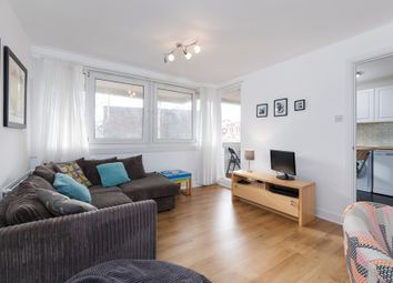 Thumbnail 1 bed flat for sale in Malden Road, Kentish Town