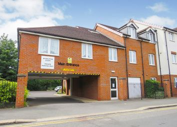 Clydesdale Road, Hornchurch RM11. 1 bed flat