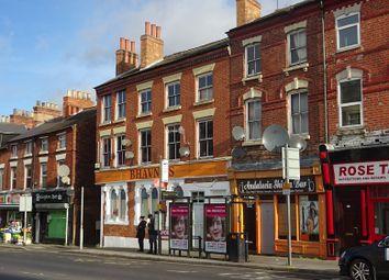 Thumbnail Office to let in 154 Alfreton Road, Nottingham