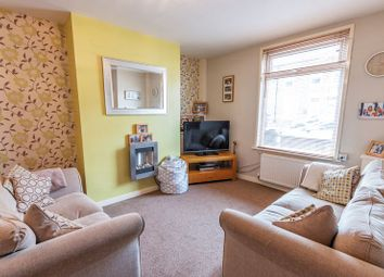 3 bed terraced house for sale in Kimberley Street, Coppull PR7
